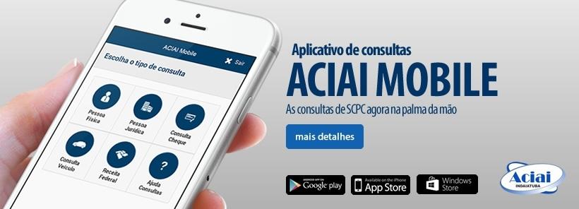 ACIAI Mobile