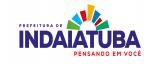 PREFEITURA INDAIATUBA