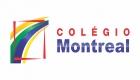 Colegio Montreal