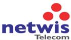 NETWIS